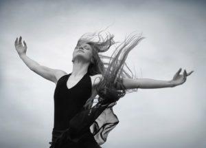 Программа 12 Шагов возвращает вам управление своей жизнью